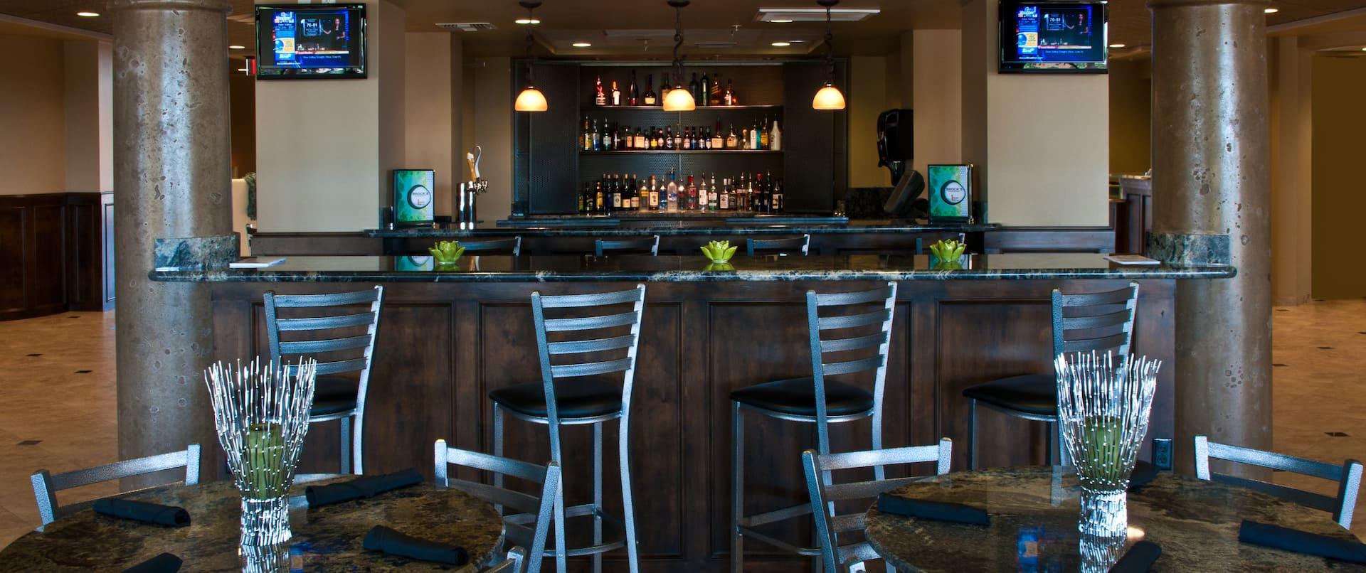 Brock's Restaurant and Bar