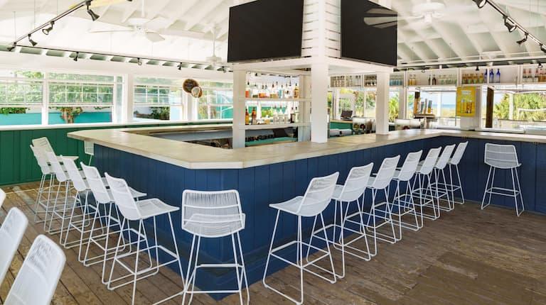 Hilton Garden Inn St Pete Beach, Furniture Jobs In St Pete Fl