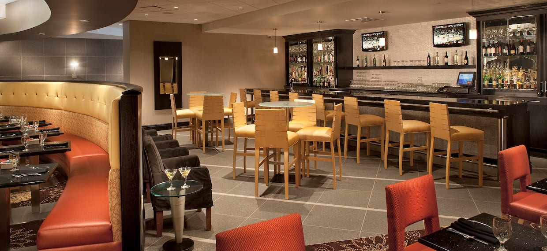 Share Wine Lounge