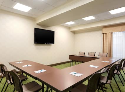 William Penn Conference Room