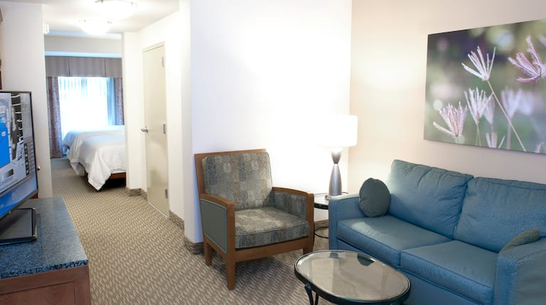 Surprising Hilton Garden Inn Rock Hill Sc Hotel Short Links Chair Design For Home Short Linksinfo