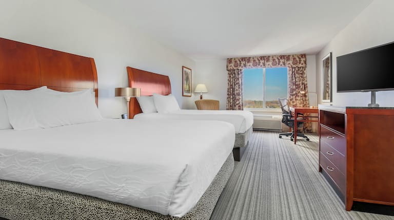 Hilton Garden Inn Roanoke Rapids Hotel Near Lake Gaston
