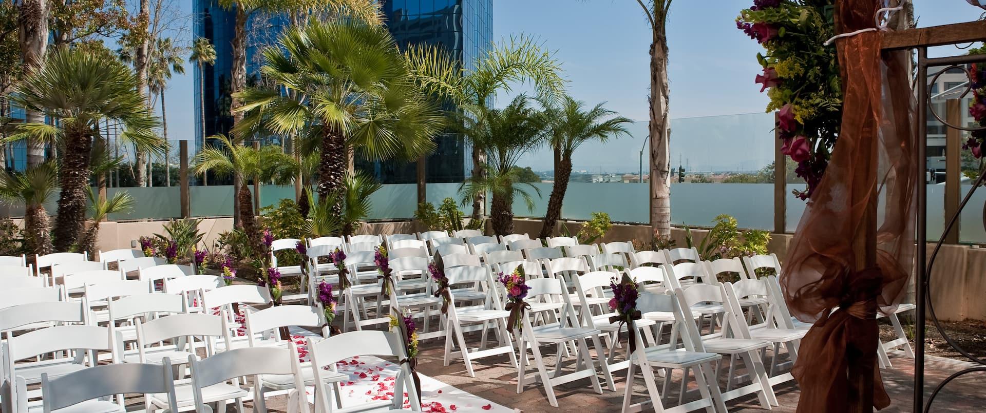 Ceremonies in the Sun