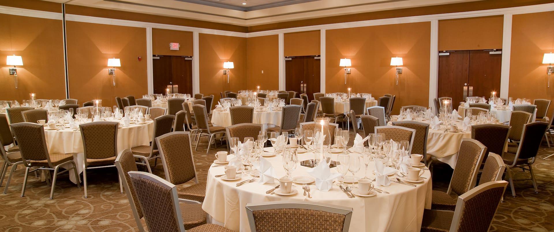 Madison Ballroom