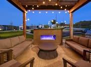 Explore our Homewood Suites locations