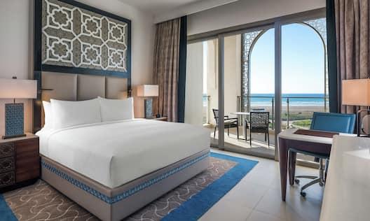 1 Bedroom Apartment Kingzise Bedroom