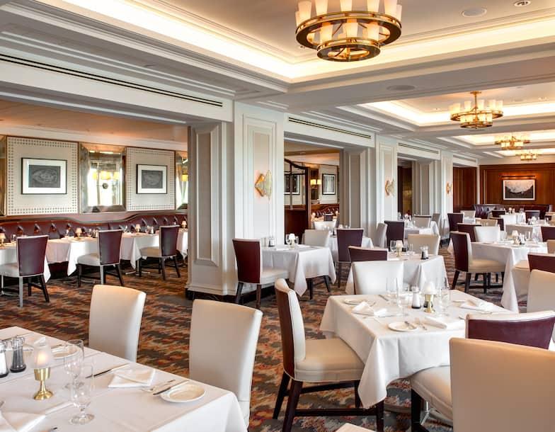 Von Seiten Dannen Davis Isd Is Seeking Substitute Teachers For The School Year Casino Lac Leamy Restaurant Baccarat